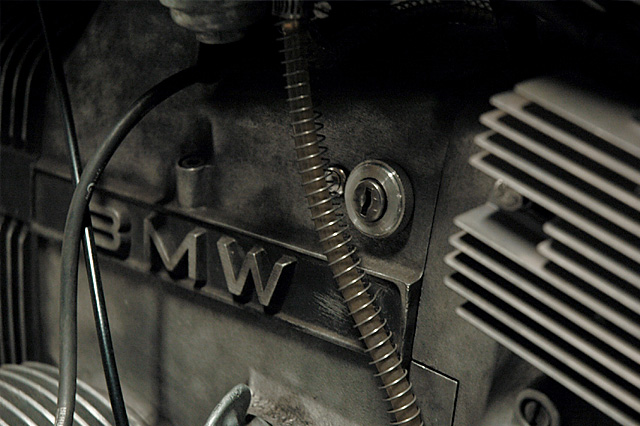 r65 rat bike 07_01_2015_BMW_R65_shadow_motor_07