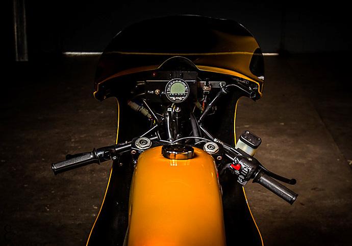 r90s boxer metal 07_04_2016_Boxer_metal_BMW_R90S_03
