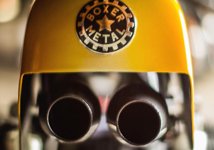 r90s boxer metal 07_04_2016_Boxer_metal_BMW_R90S_09