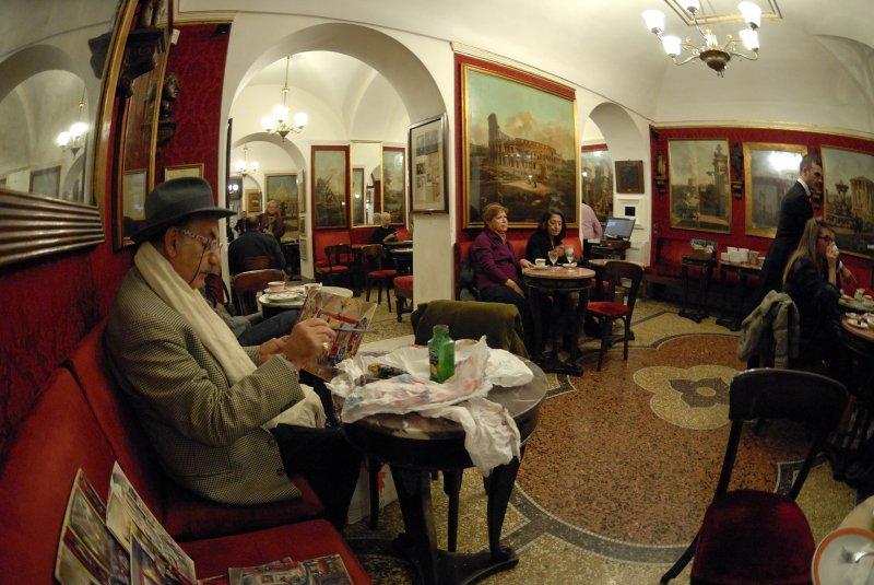 4 foto per Zazzà.... Roma-2012_12_09-139_800