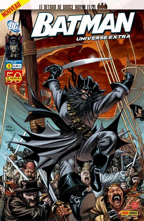 Strip junaci Batman-retour-bruce-wayne