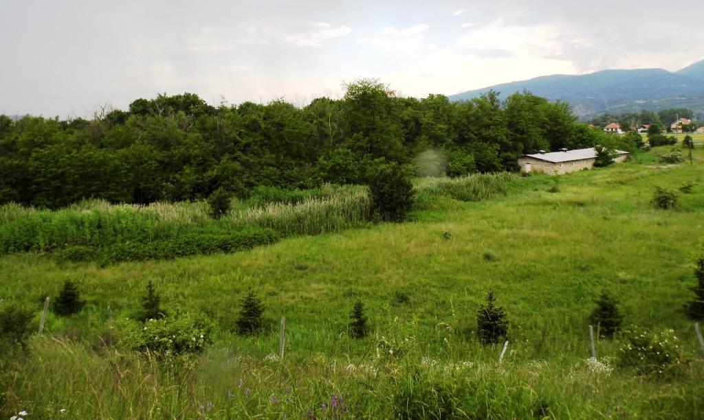 Pirot VP 8297  1987/88  2mtb Nisavska-dolina-1024x612