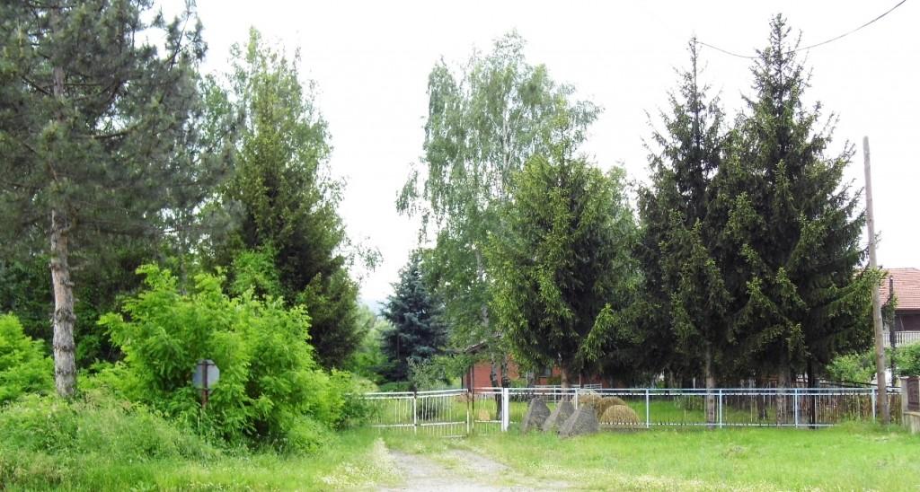Pirot VP 8297  1987/88  2mtb Nisavska-dolina-2-1024x548