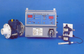 Choix electrolyseur Spa-5