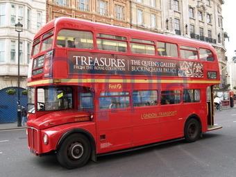 London Pierregraser_473522