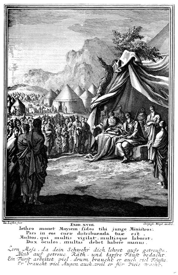 La Cause des causes - La connaissance du mal - démasquer le Malin et son clergé 00002350