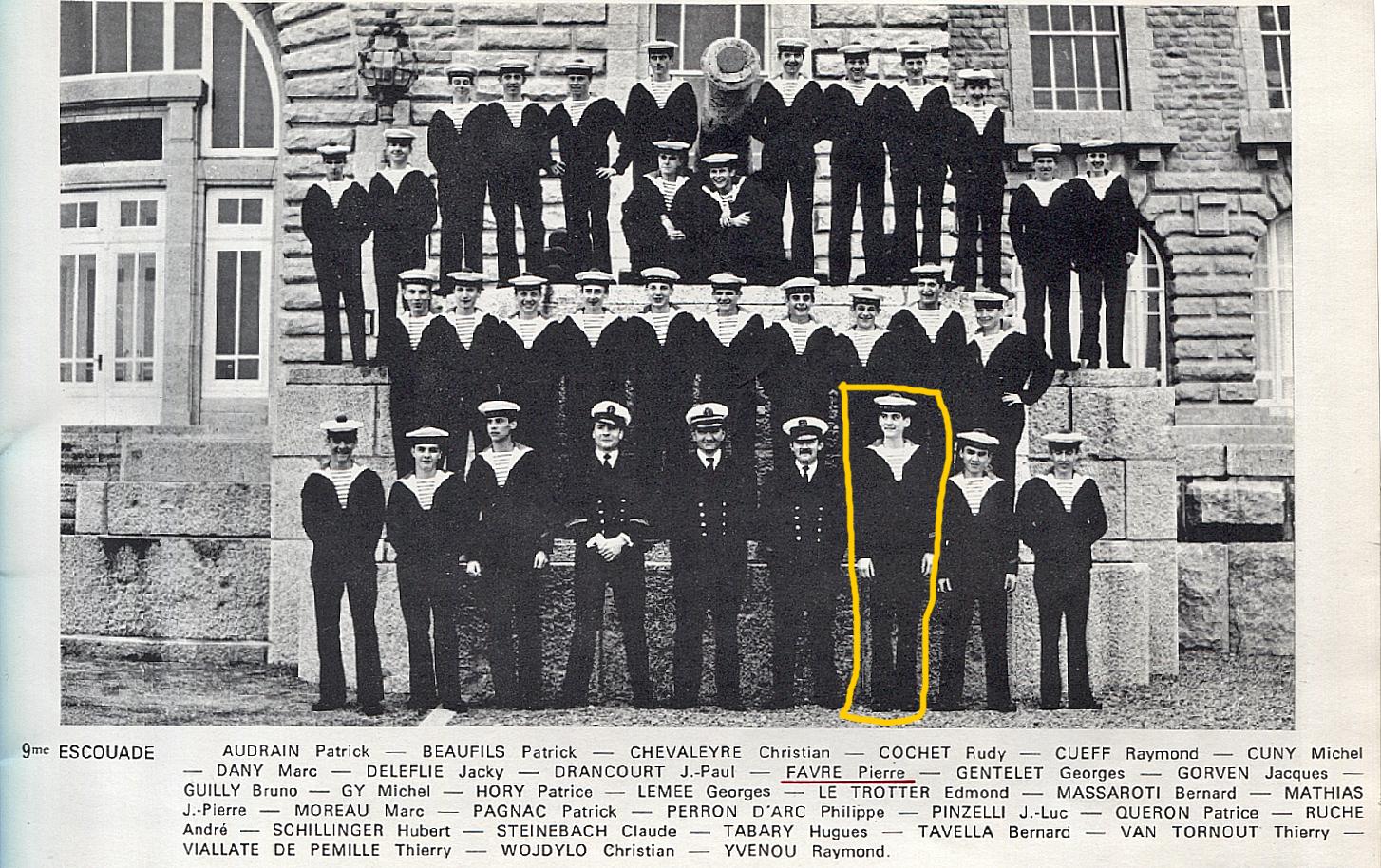 [ École des Mousses ] Écoles des mousses 71/72 - Page 2 01_a_ECOLE_des_Mousses_9eme_escouade