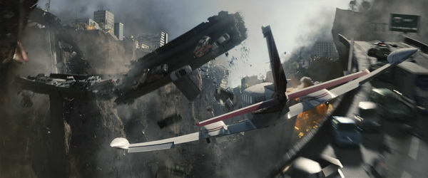 Incohérences dans les films avec des avions 07%202012
