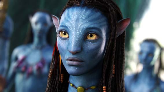 Neytiri Avatar - Page 3 19%20Avatar%20Neytiri%20village%20Navi.jpg
