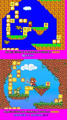 Dessins Master System - Page 3 Alex_kidd_mockup_remake