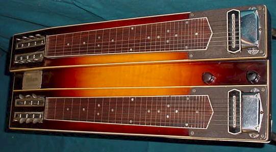 Modeles Gibson lap steel Gibson_Console-Grande-1940_E