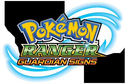 Foro gratis : Dark Elite - Portal LogoPokemonRanger3USA