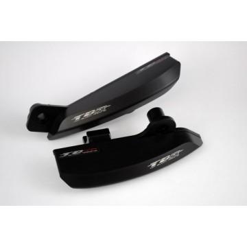 Protection TOP BLOCK RACING montés Kit-patins-top-block-gsr-750-de-2011-a-2013