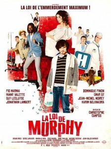 Votre Flim du Mois de Novembre 2009 La-loi-de-Murphy-225x300