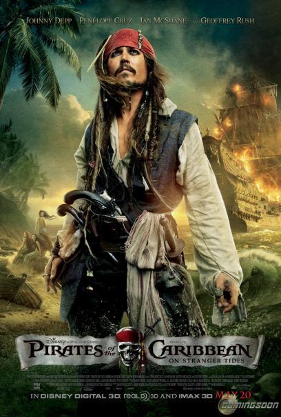Pirates des Caraïbes : La Fontaine de Jouvence [Disney - 2011] - Page 2 Pirates-des-Cara%C3%AFbes-la-Fontaine-de-Jouvence