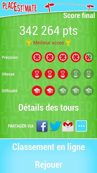 [JEU] Quizz Screenshot_fr_score_final