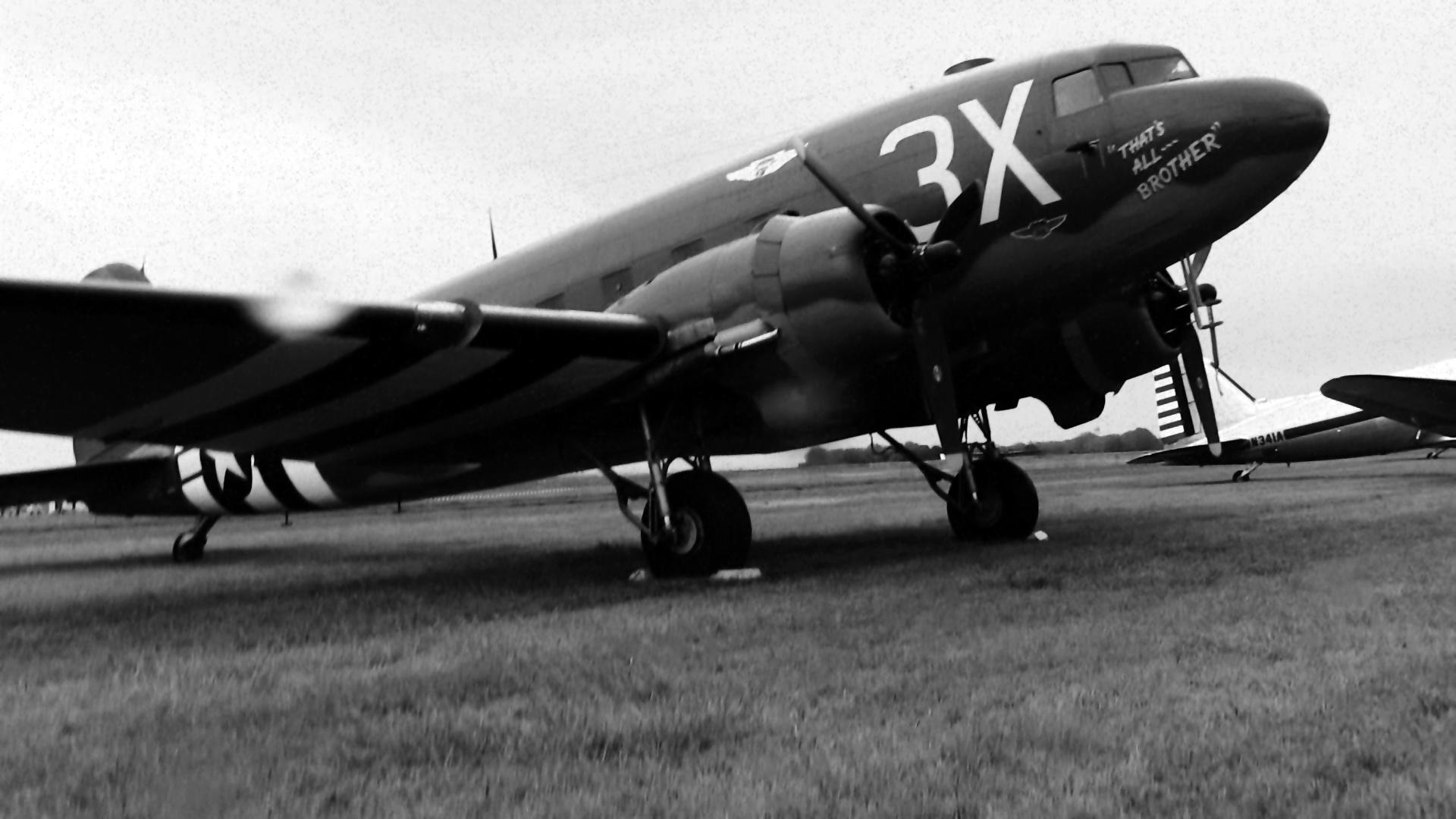 Commémorations 2019, 75ème anniversaire du D-Day Arnaud-19