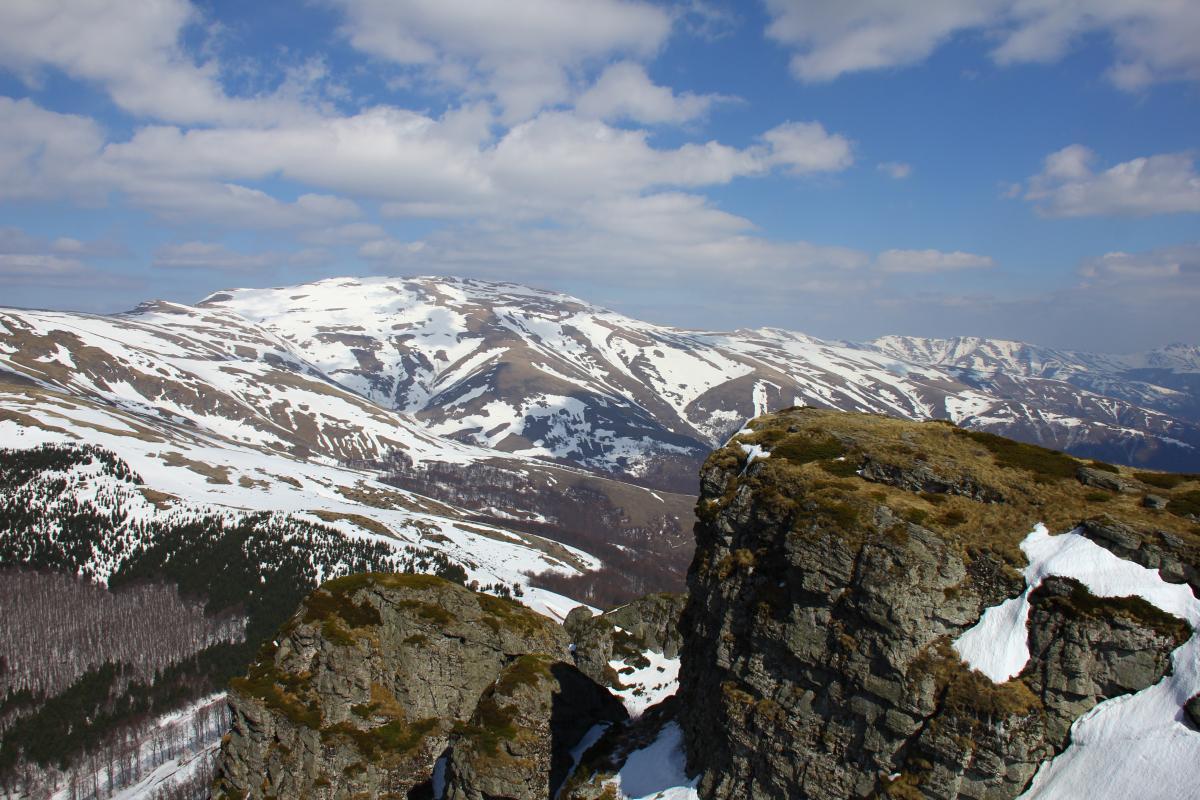 Srbija - Page 3 Stara-planina-vrhovi