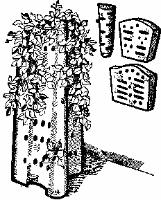 Как построить вертикальную грядку? Doc2fb_image_0300000A