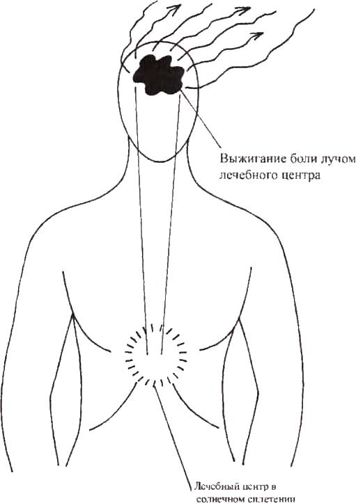 Лечебный центр I_014