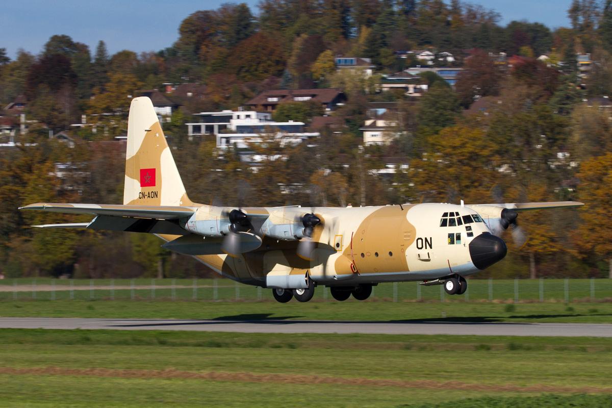 FRA: Photos d'avions de transport - Page 20 16