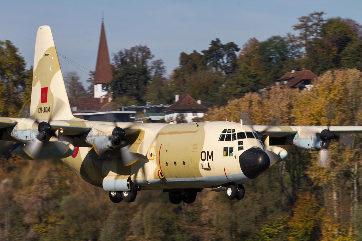 FRA: Photos d'avions de transport - Page 20 21