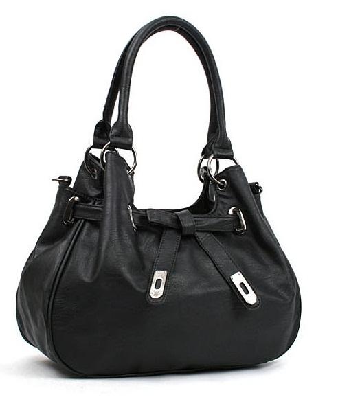 Odaberite savršenu torbu 2kc0d9777a94