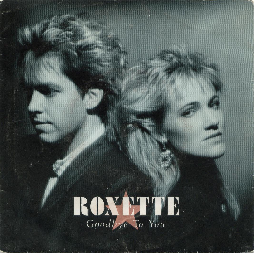 Roxette GTY