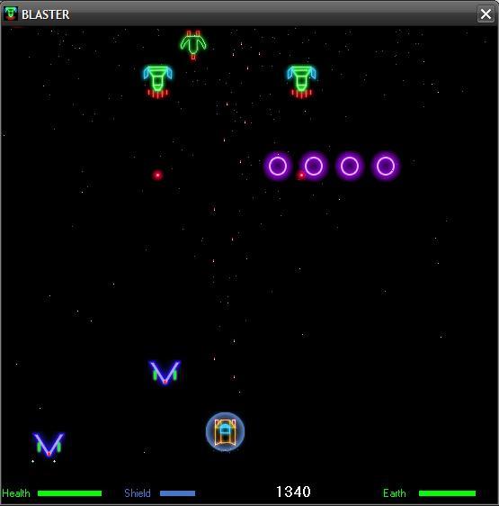 لعبة حرب الفضاء بالفجوال بيسك 6 .... PIC201012151219189426