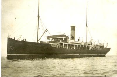 Le Titanic du St-Laurent (vendredi soir sur Thalassa) 618342_dat_