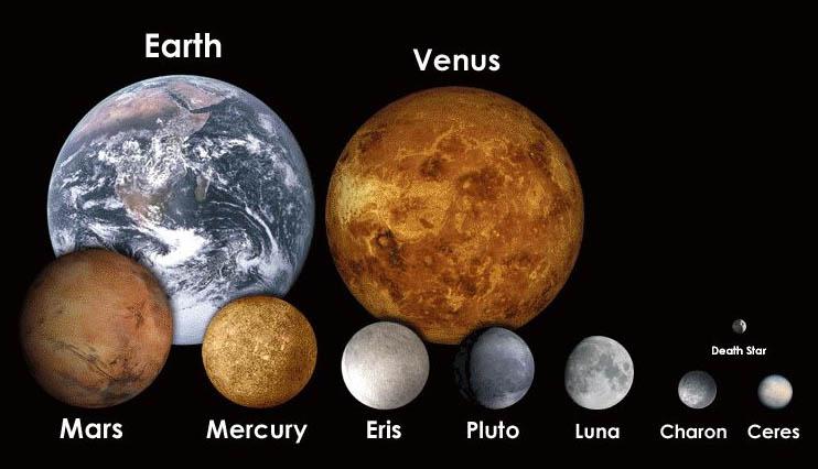 Un nouvel indice éclaire la formation de la Lune Ws1