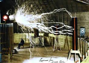 Nikola Tesla 5%20Tesla