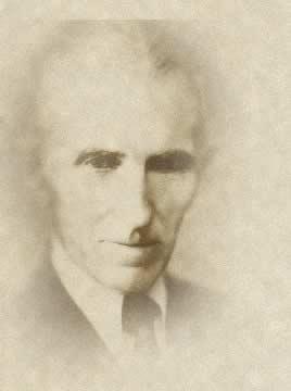 Nikola Tesla 5b
