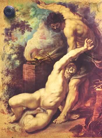 Legende,predanja i mitovi 9a