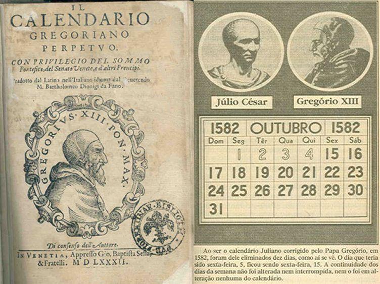Démosle de comer a nuestra cultura - Página 3 Calendario-gregoriano-4-octubre-1582-15-octubre