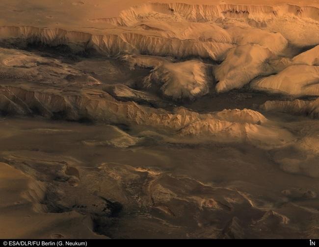 Fotografías de Marte Source-0MI09QQNrz