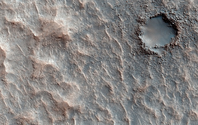 Fotografías de Marte Source-sIqe8hhQdC