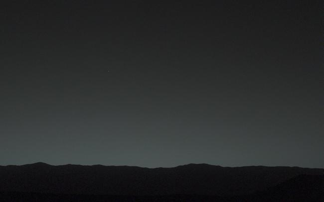 Fotografías de Marte Source-sO1INcl8DE