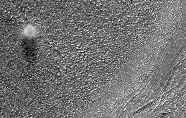 Fotografías de Marte Source-z1UQpBTxJX