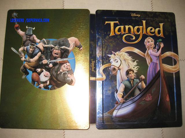 [Débats / BD] Les Blu-ray Disney en Steelbook - Page 3 Sm1