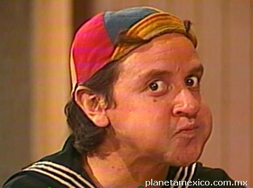 Keylor Navas - Página 2 1123191-carlos-villagran-actor-que-interpetaba-a-quico-en-el-chavo-del-ocho-20130613024325574