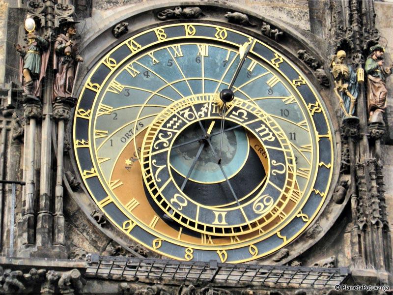 Češka Orloj___Astronomski___sat___Prag___Ceska___foto__PlanetaPutovanja-Mi%C4%87a