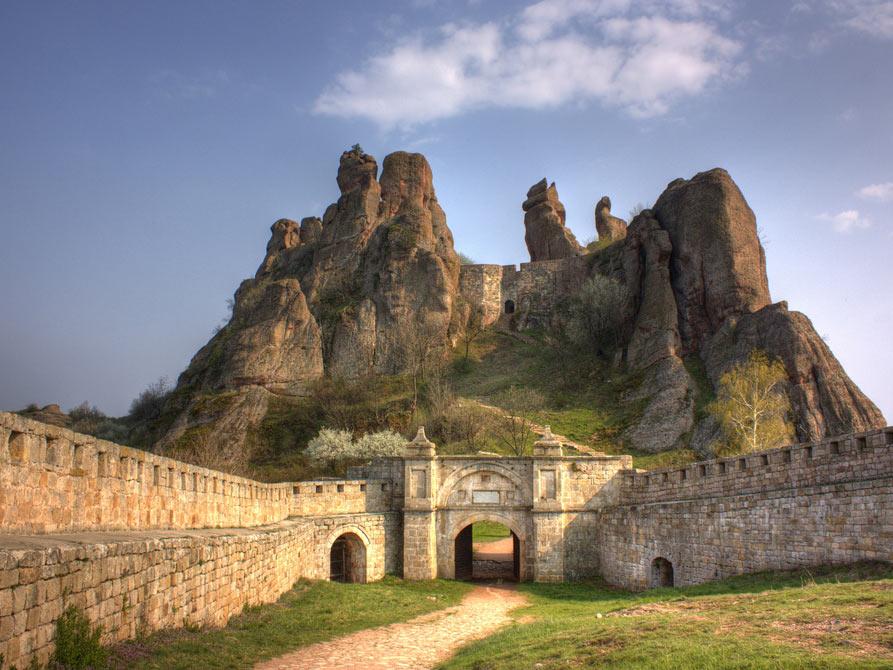 Bugarska - Page 2 Belogradcik___Bugarska___Foto__Flickr-Klearchos