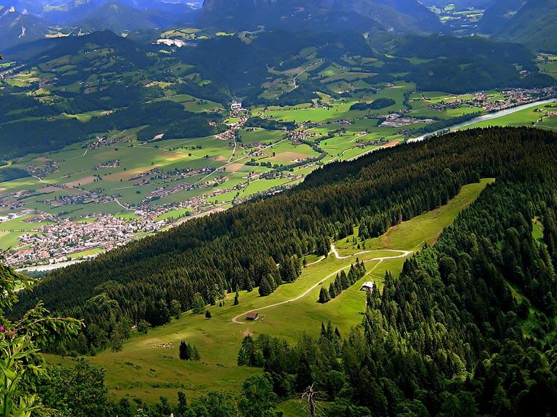 Austrija - Page 2 Alpi___Austrija___foto__elbfoto-flickr
