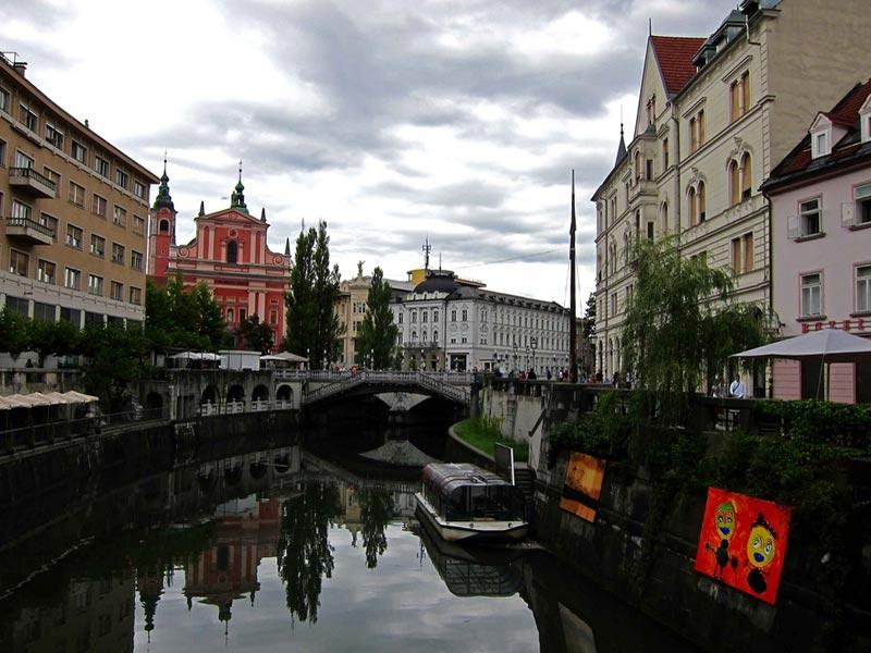 Slike iz države gdje živite Ljubljana___Slovenija___foto__Neiljs