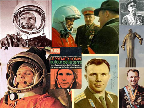 27 mars 1968, disparition de Gagarine Image005