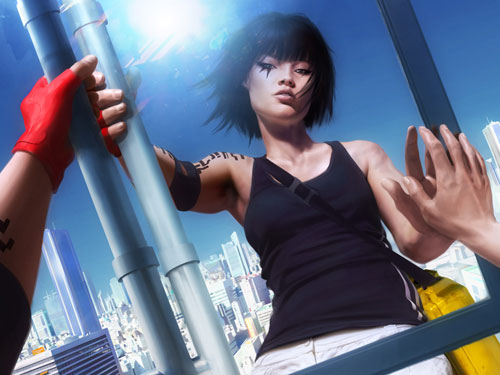 Mirrors Edge 2 (najava) Mirrorsedge_faith