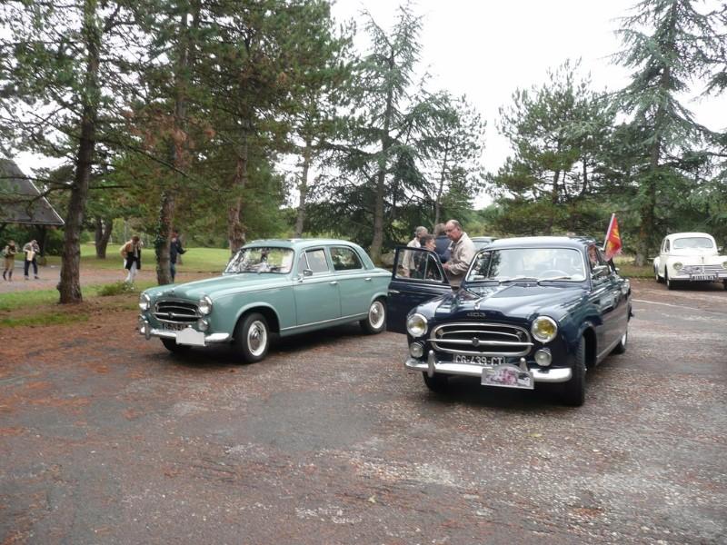 Rallye de Bourgogne 2017 Domdej_o_1bq8j423113l11tmelle6351aob16