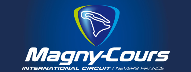 Sortie Circuit de Magny-Cours/Nevers le 19 aout 2017. Duducharles_o_1avug57rh2hb2741meomk928ee