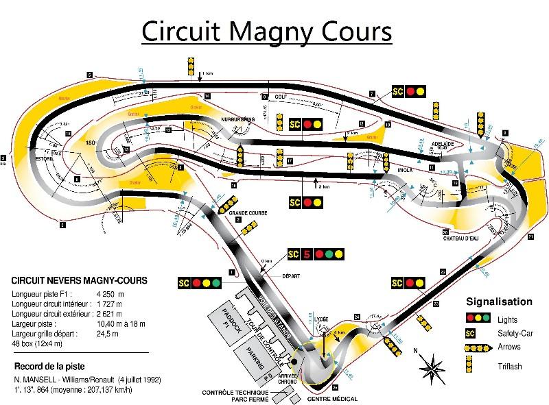 Sortie Circuit de Magny-Cours/Nevers le 19 aout 2017. Duducharles_o_1avug8h561gej1gu91si219etdh51g